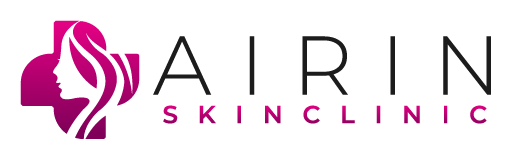 Airin Beauty Care
